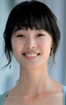 Юн СоИ