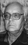 Станислав Родионов