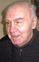 Анатолий Азольский