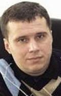 Сергей Клещенков