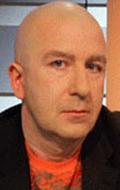 Юрий Рогоза