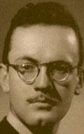 Хосе Гутьеррес Маэссо