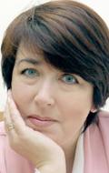 Елена Топильская