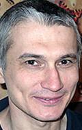 Юрий Солодов