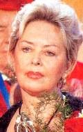 Наташа Шляпникофф