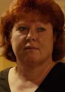 Дебби Доберейнер