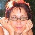 Алена Жукова