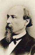 Николай А. Некрасов