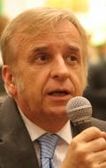 Антонио Авати