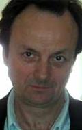 Ник Диар