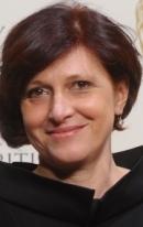 Франческа Чима