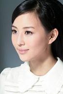 Джанин Чан