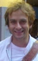 Тим Ховар