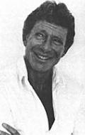 Тед Гроссман