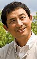 Ён-чжин Чо