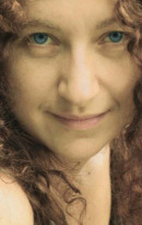 Марина Кожевникова