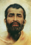 Сри Рамакришна