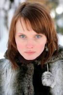 Юлия Бахе-Вииг