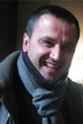 Илиан Джевелеков