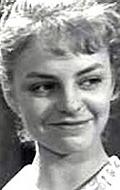Виолетта Хуснулова