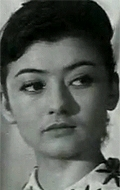 Райхана Каримова