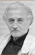 Александр Рехвиашвили