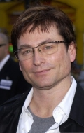 Дэвид МакНэлли