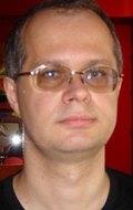 Владимир Забалуев