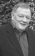 Ричард Шикель