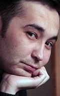 Данияр Кумисбаев