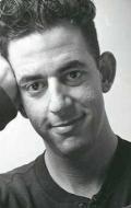Джонатан Ларсон