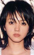 Хикари Мицусима