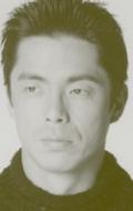 Тсуёши Уджики
