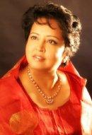 Мину Бачан