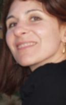 Гаэлль Масе