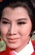 Айви Линг