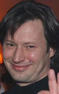 Дмитрий Юдаев