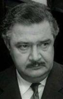 Мечислав Павликовский