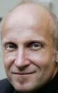 Ларс Сааби Кристенсен