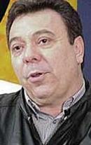 Анибал Массаини Нето