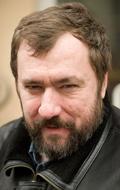 Александр Гоноровский