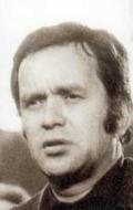 Хуан Лопес Моктесума