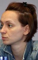 Виолетта Кречетова