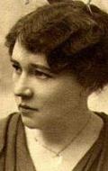 Гелена Мнишек