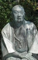 Сайкаку Ихара