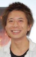 Тэцуя Накатакэ