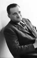 Станислав Дыгат