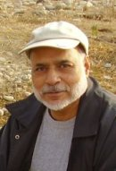Рамон Сингх