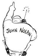 Джон Нолан