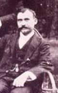 Елиас Копман